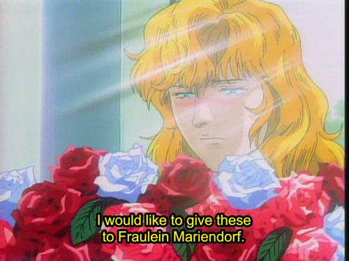 reinhard is fabulous