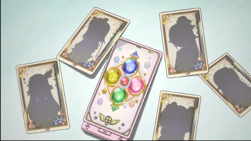 doll_cards