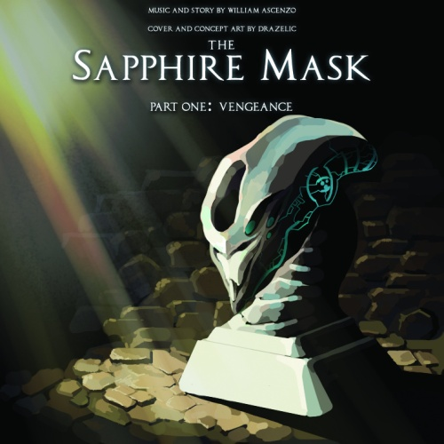 the_sapphire_mask_1
