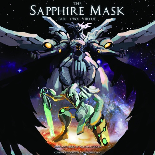 the_sapphire_mask_2