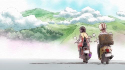 bike_trip