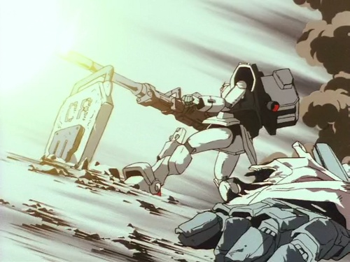 ground_gundam_gun