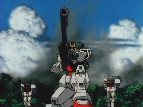 ground_gundams